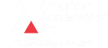 The American Academy of Art